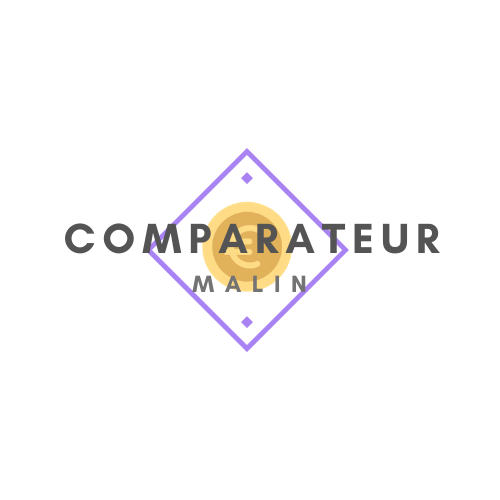comparateur - comparateur