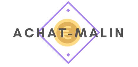Achat-malin.net - Les achats malins du web !